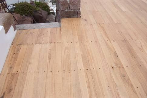 Torrisi salvatore legnami s r l catania for Perline in legno per pareti prezzi